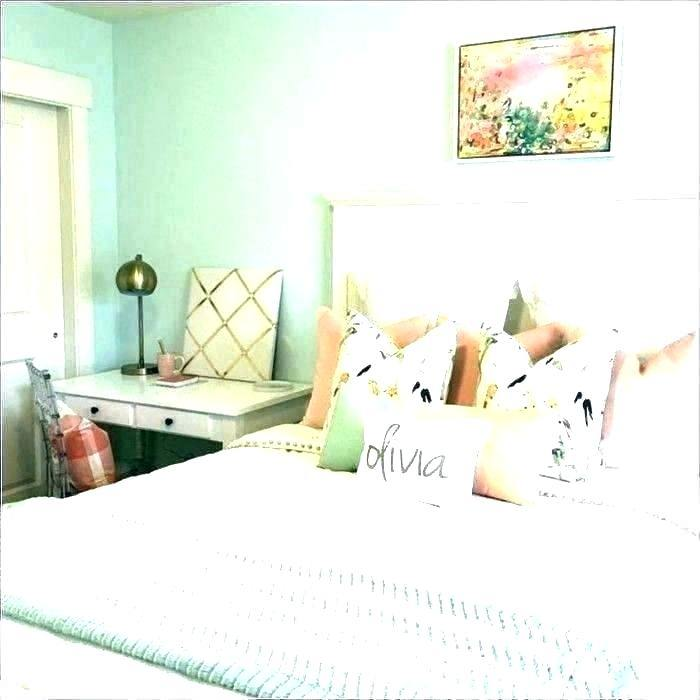 pretty rooms for teenage girls pretty rooms for teenage girls cute room decor ideas throughout cute