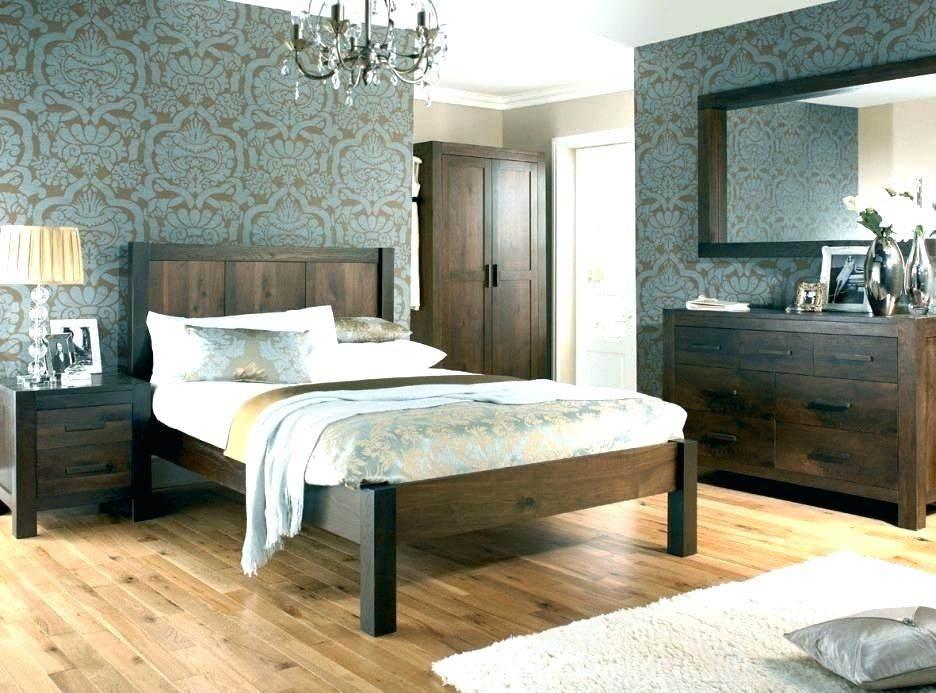 Adult Bedroom Designs Small Bedroom Designs For Adults Classy Small Bedroom Designs For Adults Adult Bedroom Ideas On Interior Design Ideas For Small