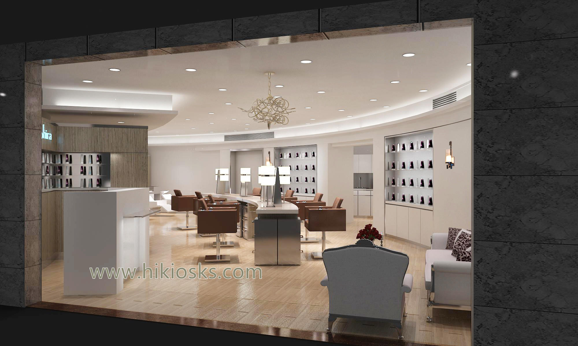 beauty salon interior design ideas hairdressing salon design ideas interior barber shop design ideas beauty salon
