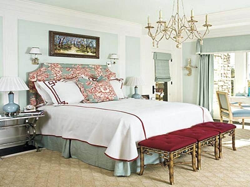 pics of beautiful small bedrooms beautiful small bedrooms designs beautiful small rooms images bedroom ideas bedroom
