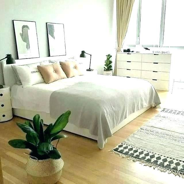 Young Couple Bedroom Decorating Ideas Couple Bedroom Design Simple Small Bedroom Ideas Bedroom Design Ideas For Couples Resume Format Download Young Couple