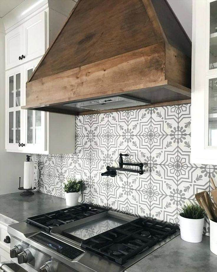 wood wall ideas kitchen grey wood wall ideas with white ceiling and quartz wood wall designs