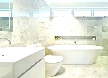 Bathroom Tile Ideas Natural Stone Tile Bathroom Designs Small Bathroom Ideas Tile To Apply To Your Bathroom Small Bathroom Ideas Stone Tile Bathroom Designs