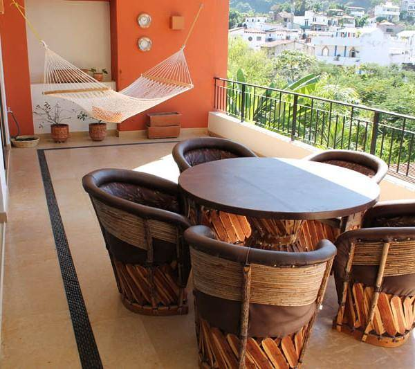 ideas mexican patio furniture for furniture stores southwest in patio outdoor manufacturer 97 mexican patio furniture