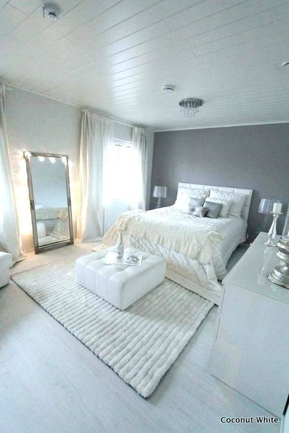 pink and gray bedroom designs grey furniture decor