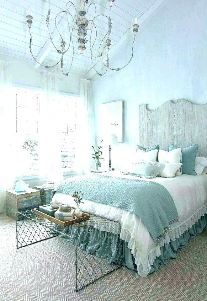 tiffany blue and grey bedroom blue gray bedroom blue and gray bedroom decorating ideas tiffany blue
