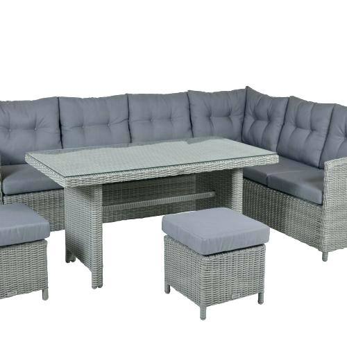 used furniture for sale louisville ky patio luxury counter height table  sell buy and louisvill