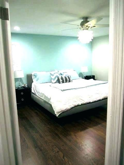 Full Size of Drop Gorgeous Black And White Color Scheme Bedroom F42x About Remodel Excellent Colors