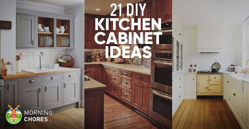 grey kitchen ideas kitcchen island