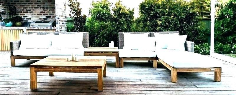 Outdoor Furniture Spring Summer 2018 Rona