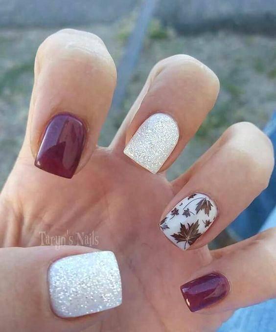 Nail Design:Toe Nail Designs 2019 Top Toe Nail Art Designs Compilation You Need To