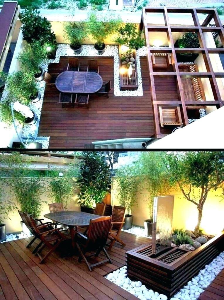 garden decking ideas garden decking ideas timber decking ideas by outdoor  quality garden decking ideas designs