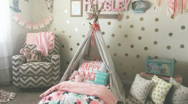 girls rooms decor girl room decor best girl room decor ideas on teen girl rooms girls