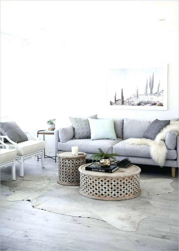 quality garden furniture high end outdoor furniture high end outdoor  furniture beautiful chairs best patio and