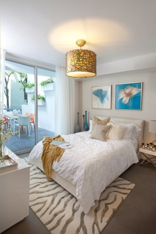 Modern Bedroom Ideas For Small Rooms Designs For Bedroom Modern Small Bedroom Design Ideas Tiny Bedroom Decorating Ideas White Bedroom Ideas For Small Rooms