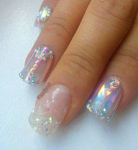 5oz Gel Polish How To Remove Gel Nails From Boyyt, $39
