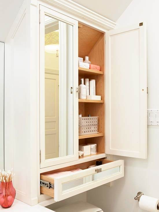 shower storage solutions small bathroom storage ideas for makeup and toiletries tips and solutions small shower