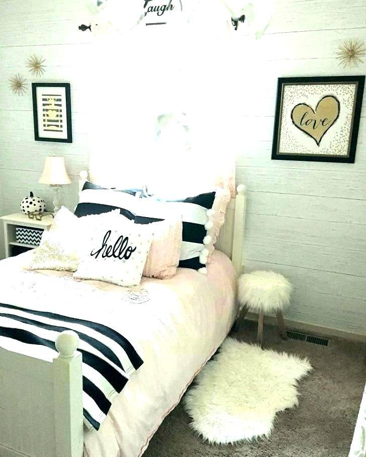 pink and gold room white and gold bedroom decor best gold room decor ideas on gold