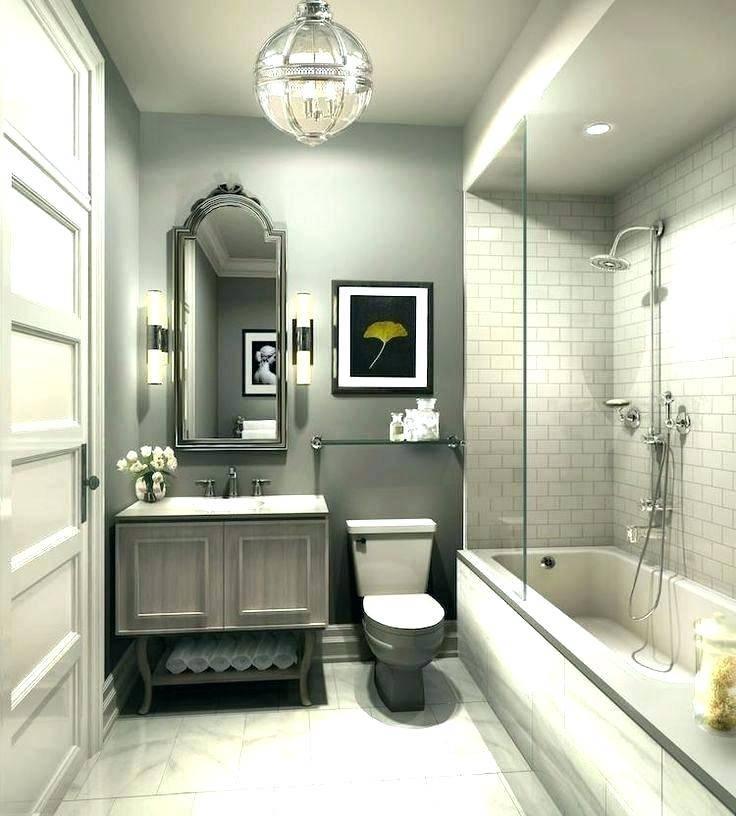 Guest Bath Design Ideas Guest Bathroom Ideas Decor Guest Bathroom Decor Ideas Small Images Of Guest Bathroom Ideas Pattern Tile Guest Bathroom Ideas Decor