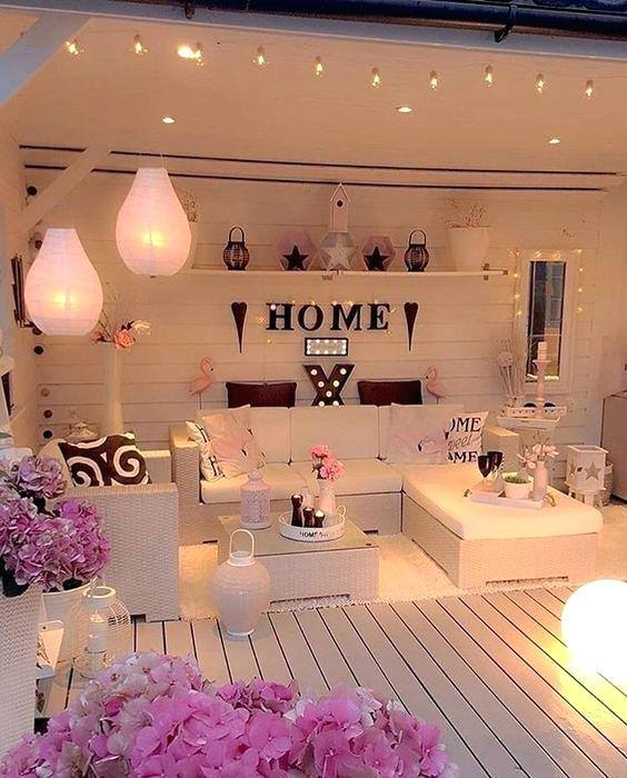 bedroom ideas for 25 year old woman cool bedroom ideas for year old woman  amazing design