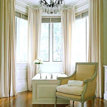 related post kitchen window drapes modern treatments ideas bay valances  valance