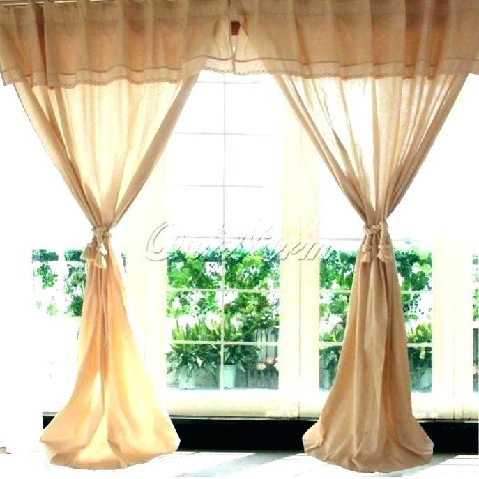 kitchen window valance ideas bedroom valance ideas custom valance ideas  valances for windows ideas bedroom valance