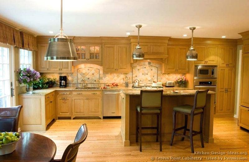 Full Size of Awesome Kitchen Paint Colors With Light Oak Cabinets And Quartz Countertop Wood Simms