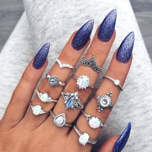 gel nails classy gel nails designs for summer gel nail art chicago