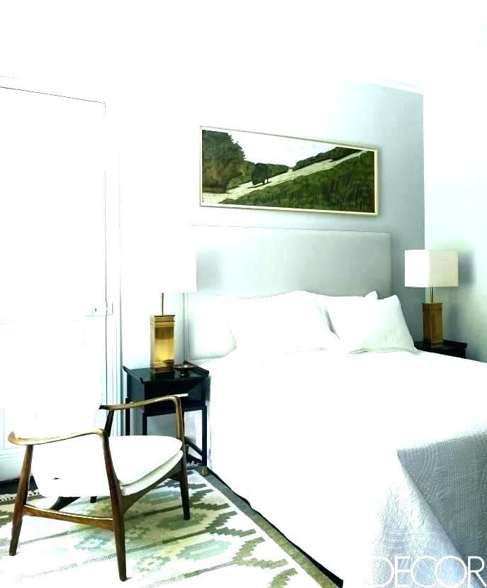 mint room decor mint bedroom decor mint bedroom mint and grey bedroom decor  mint living room