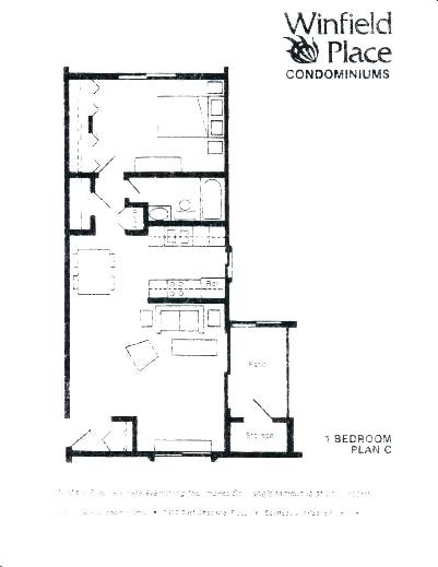 small one bedroom house plans small one bedroom house plans 3 bedroom house  design 3 bedroom