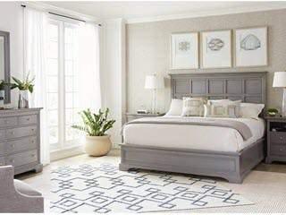used stanley bedroom furniture for sale distinctive