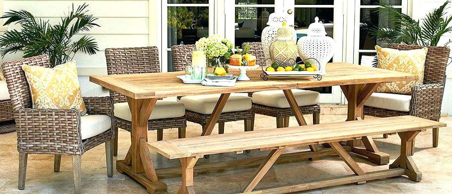 patio furniture sarasota lovely furniture outdoor for home shop outdoor chairs outdoor furniture fl carls patio