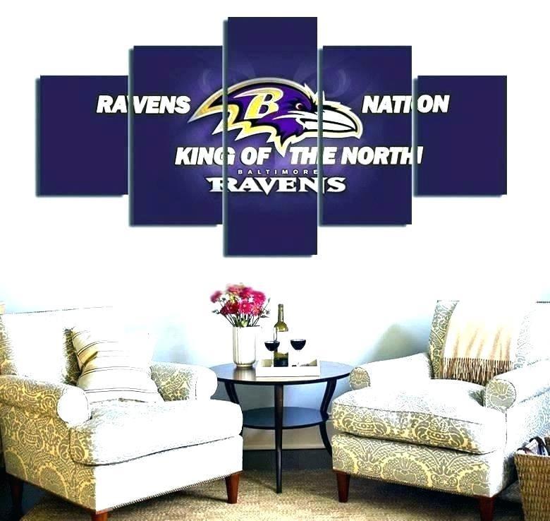 ravens bedroom ideas ravens bedroom set bedroom ideas for girls ravens bedroom decorations