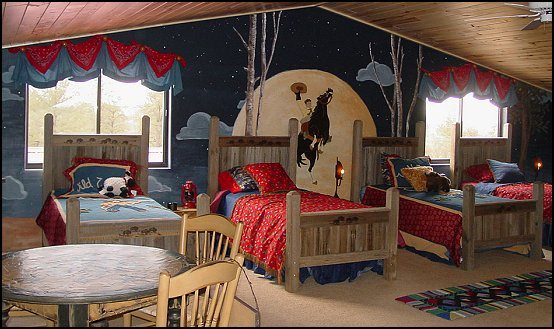 western bedroom decor rn bedroom decor country decorating ideas large size  rustic rn bedroom ideas room