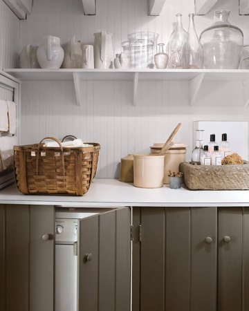 hidden washer and dryer cabinets cabinets to hide