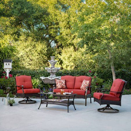Providence Outdoor Furniture Stylish Patio Architecture Inside 14