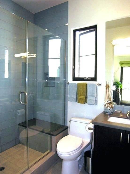half bathroom decor ideas half bath decorations nice decoration half bathroom decor ideas bath home decorating