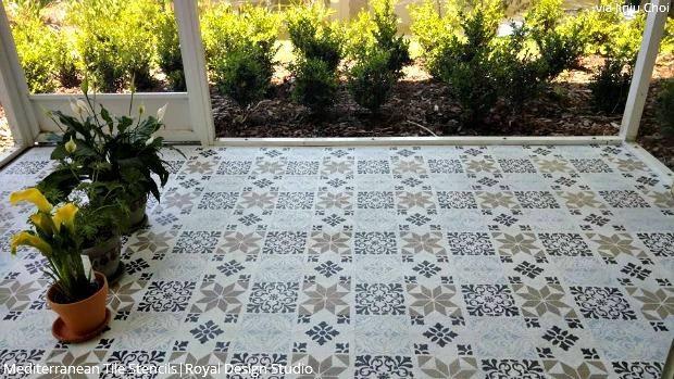 patio floor paint ideas colors porch concrete cheap outdoor best porch paints benjamin moore porch paint