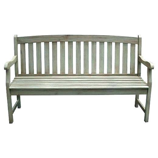 unique wood benches outdoor wooden bench plans