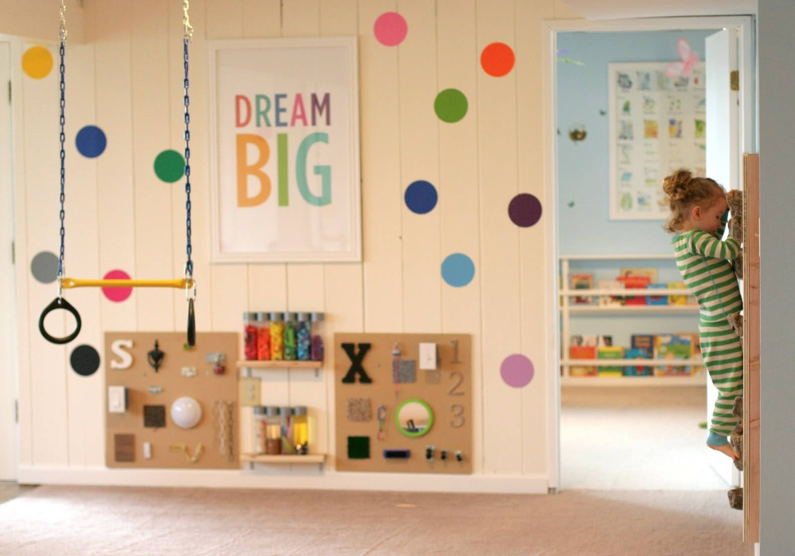 disney cars room decor bedroom decorating ideas awesome unique do it yourself  toddler diy