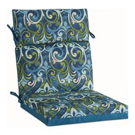 Replacement Cushions · Replacement Cushions