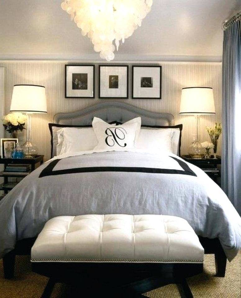 bedroom ideas for married couples full size of bedroom ideas for couples fun on a budget