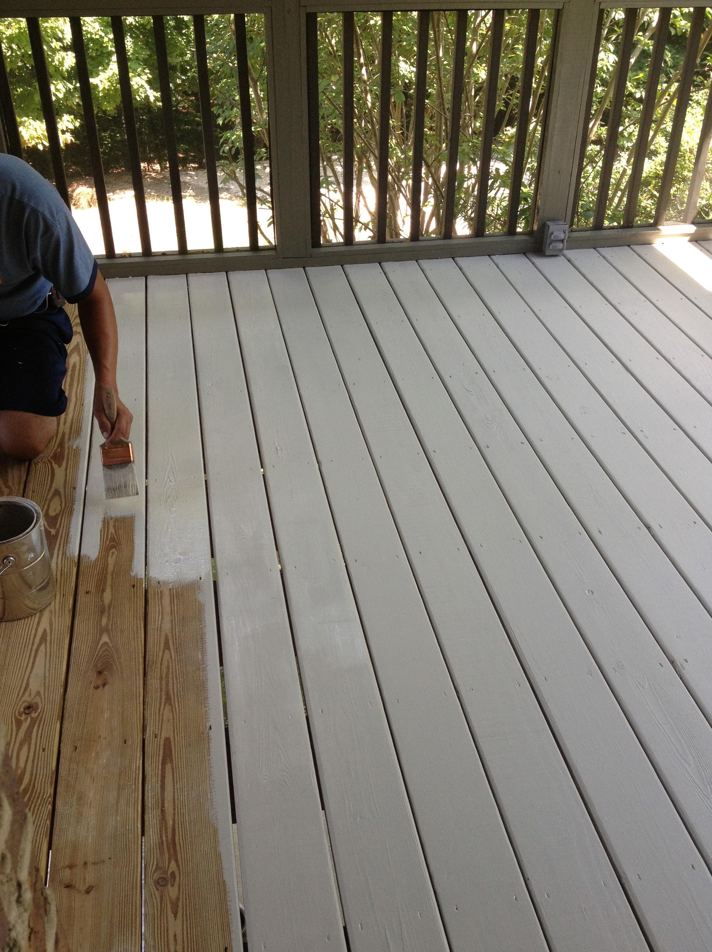 porch floor paint ideas patio paint colors patio floor paint porch patio floor paint porch floor