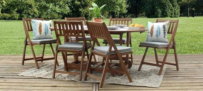 patio furniture stores outlet store in scottsdale arizona near here by me