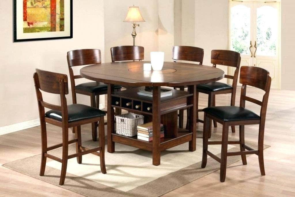 craftsman dining table large picture of coaster furniture craftsman base dining table sears dining room chairs
