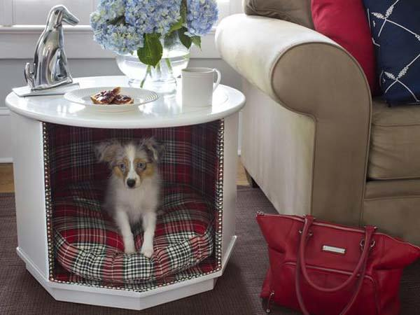 30 Marvelous Image of Repurposed Bedroom Furniture