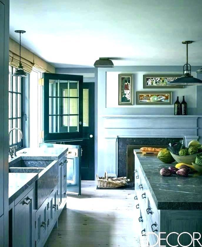 best kitchen colors with white cabinets great wall colors for kitchens types stylish kitchen color schemes