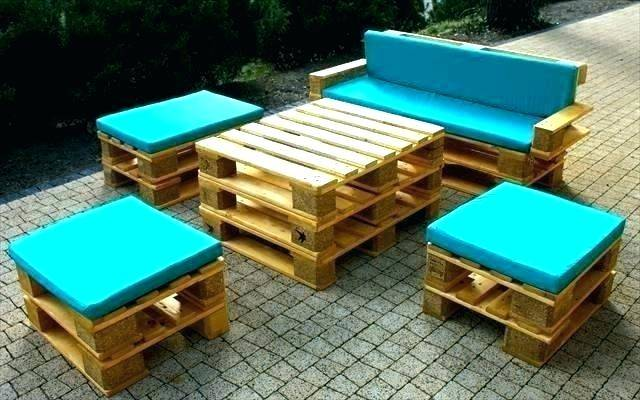 diy pallet furniture instructions pallet furniture patio set pallet patio  furniture instructions photo concept diy pallet