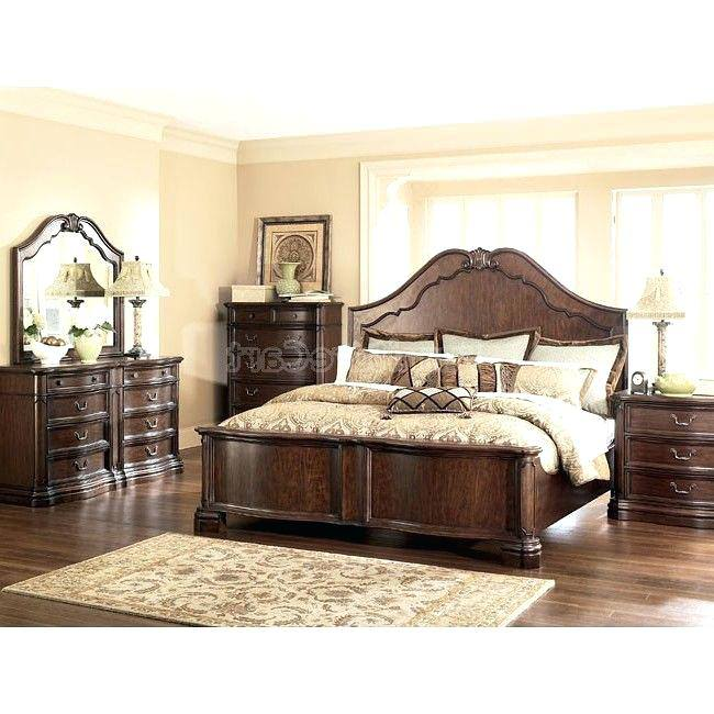 ashley furniture bedroom collections bedroom set furniture bedroom dressers poster bed silver bedroom set from ashley
