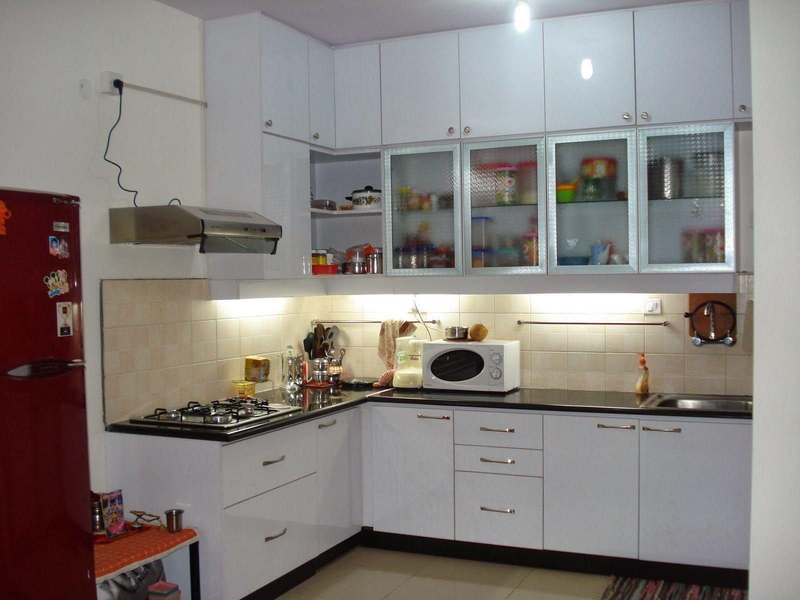 l shaped kitchen ideas purple and white design 8 simple modern fantastic u 2017 small id